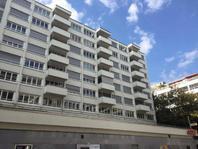 Grosszügige 2.5-Zimmer-Wohnung in der Stadt Luzern !!!