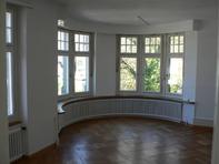 3 1/2-Zimmerwohnung in Matten b.Interlaken