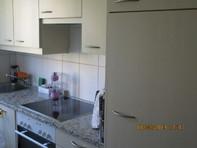Nachmieter gesucht für 3 Zimmer Wohnung in Schwamendingen