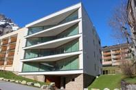 Haus CAVALLINO, 4.5 Zimmer-Attikawohnung de luxe