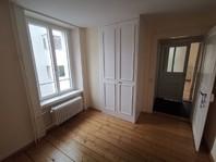 3 Zimmer Wohnung in Luzern