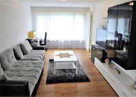 Attraktive, helle 4.5 Zimmer-Wohnung in Mellingen zu vermieten