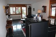 3 Zimmerwohnung im Haus Christina, Leukerbad