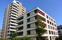 Moderne und zentral gelegene Wohnung zu vermieten !!!