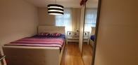 3.5 Zi-Wohnung befristet am Kreuzplatz