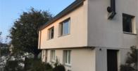 6.5-Maisonette-Wohnung in Zweifamilienhaus zu vermieten