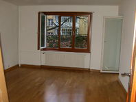 gemütliche 3Zimmerwohnung nahe Biozentrum Basel