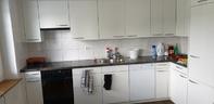 2,5 Zimmer Wohnung in Zofingen