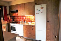 6-Zimmer Chalet mit Cheminée  einzigartige Aussicht, beste sonnige Lage bei Crans-Montana