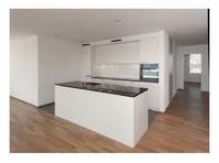 3.5 Zimmer Wohnung in Wil SG