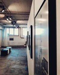 Gewerberaum 70m2, Bern