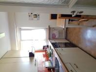 Helle 3-Zimmer Wohnung - Ihr neues Zuhause wartet auf Sie!