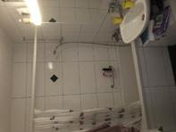 Zimmer 12 Quadratmeter