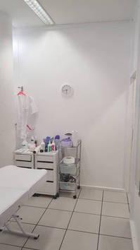 Raum ab 10 m2 zur Untermiete / auch pro Tag buchbar