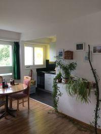 3.5 Zimmer Wohnung in Ostermundigen