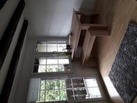 1.5 Zimmer Wohnung in Riedt bei Neerach zu vermieten