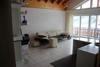 Haus Zum, 2 ½ Zimmer-Penthouse