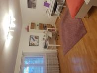 4,5 Zimmer Wohnung in Dottikon