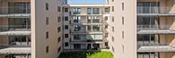 Schöne moderne 4,5-Zimmer Wohnung in Lenzburg