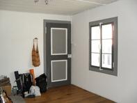 WG-Zimmer in altem Bauernhaus zu vermieten