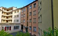 Magnifique Appartement 2.5 pièces proche du centre ville!