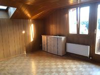 2.5 Zimmer Wohnung in Hellbühl (Luzern)