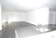 3.5 Zimmer-Wohnung Matzingen