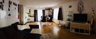 3 Zimmer Wohnung in Dietlikon