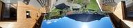 4 Zimmer Wohnung im Herzen  Graubündens