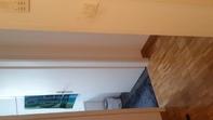 Möbilierte Schöne Geräumige 3,5 Zimmer Wohnung in Effretikon