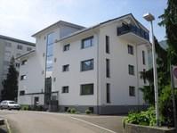Tolle 5.5 Zimmer Wohnung mit Eigenheim Ausbaustandard