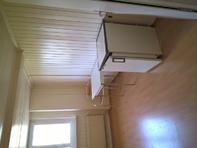 Möbliertes Zimmer alles inklusive mit Bad/Küche separat/teilbar