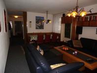 Appartementhaus SIESTA, 3.5 Zimmerwohnung, 2 Balkone, schöne neue Küche