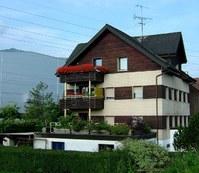 3-Zimmer-Wohnung in Altendorf