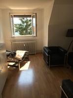 WG Zimmer zu vermieten Stadt Zürich Kreis 7
