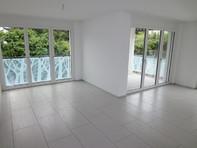 4.5 Zi-Wohnung in Dielsdorf