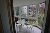 3 Zimmerwohnung in Basel ab 01.02.2020