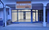 Gewerbe Büro Laden Werkstatt Atelier