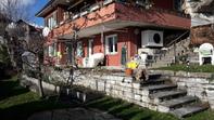 2 Zimmerwohnung in Hünibach