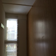 Grossraum  für Büro/ Kosmetik/  Lager etc.