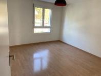 3.5-Zimmerwohnung in Ittigen