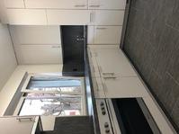 Neu renovierte 2.5 Zi Wohnung Frei ab sofort !