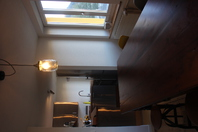 3.5 Zimmer Altbau renoviert Winterthur Töss
