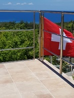 Traumgrundstücke ab CHF 95.00 m2 in Cebu-Island Philippinen