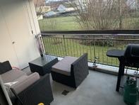2.5 Zimmer Wohnung in Unterkulm AG