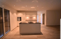3.5 und 4.5 Zimmer Wohnung nahe Herzogenbuchsee