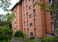 2.5 Zimmerwohnung in Zürich-Leimbach!!