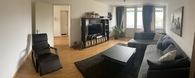 Geniessen Sie Ihr neues Zuhause mit herrlicher Limmatsicht!