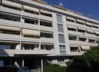 Vermieten 2.5-ZimmerWohnung beim Burgfelderplatz in Basel