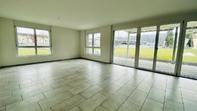 3  1/2 Zimmer Neubauwohnung zu vermieten in Bremgarten
